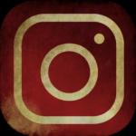 Psycholman Instagram